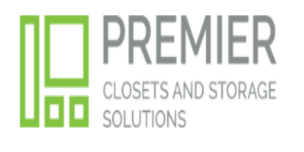 Premier Closet and Storage Solutions