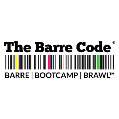The Barre Code Dallas - Design District