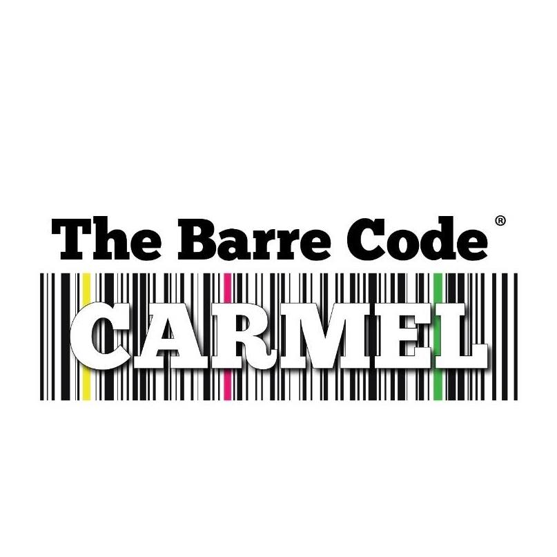 The Barre Code Indianapolis - Carmel