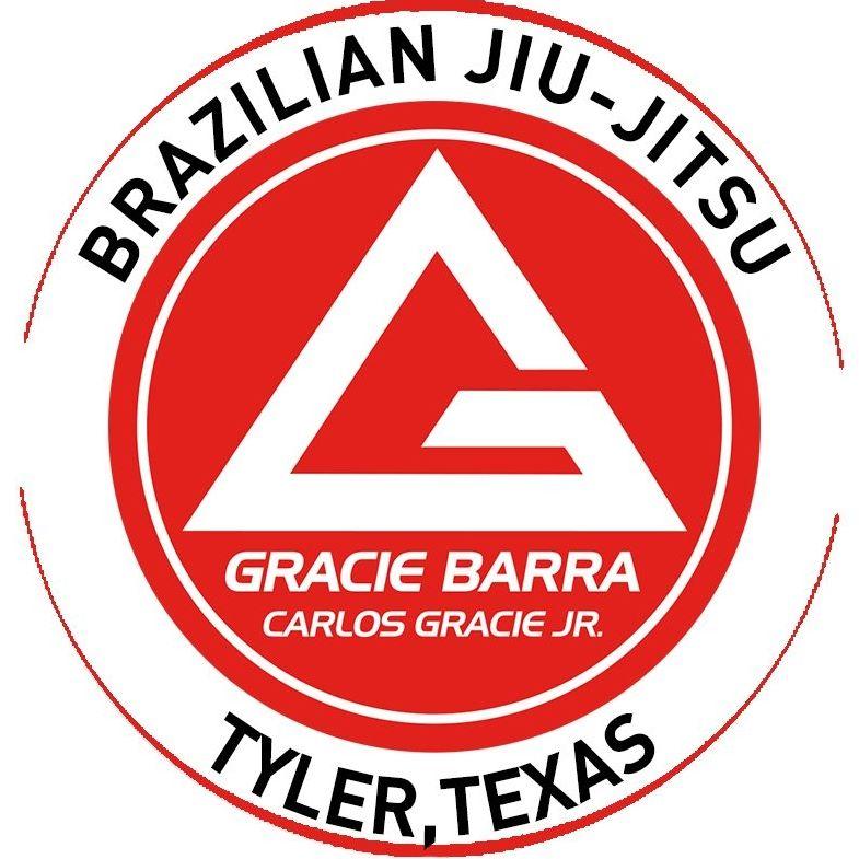 Gracie Barra Brazilian Jiu Jitsu & Self Defense Tyler