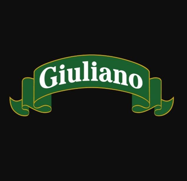 Giuliano Peppers