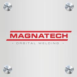 Magnatech LLC