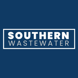 Southern Wastewater Louisiana Septic Cleaning and Pump Out