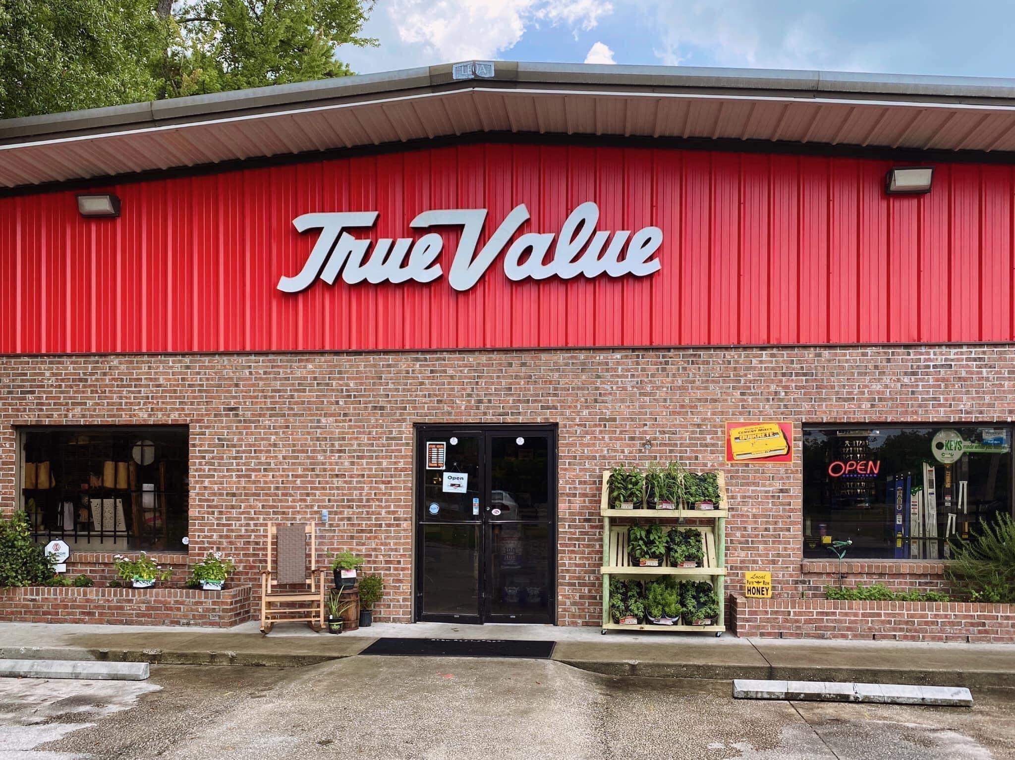 Rhoden's True Value Hardware LLC