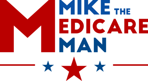 Mike The Medicare Man