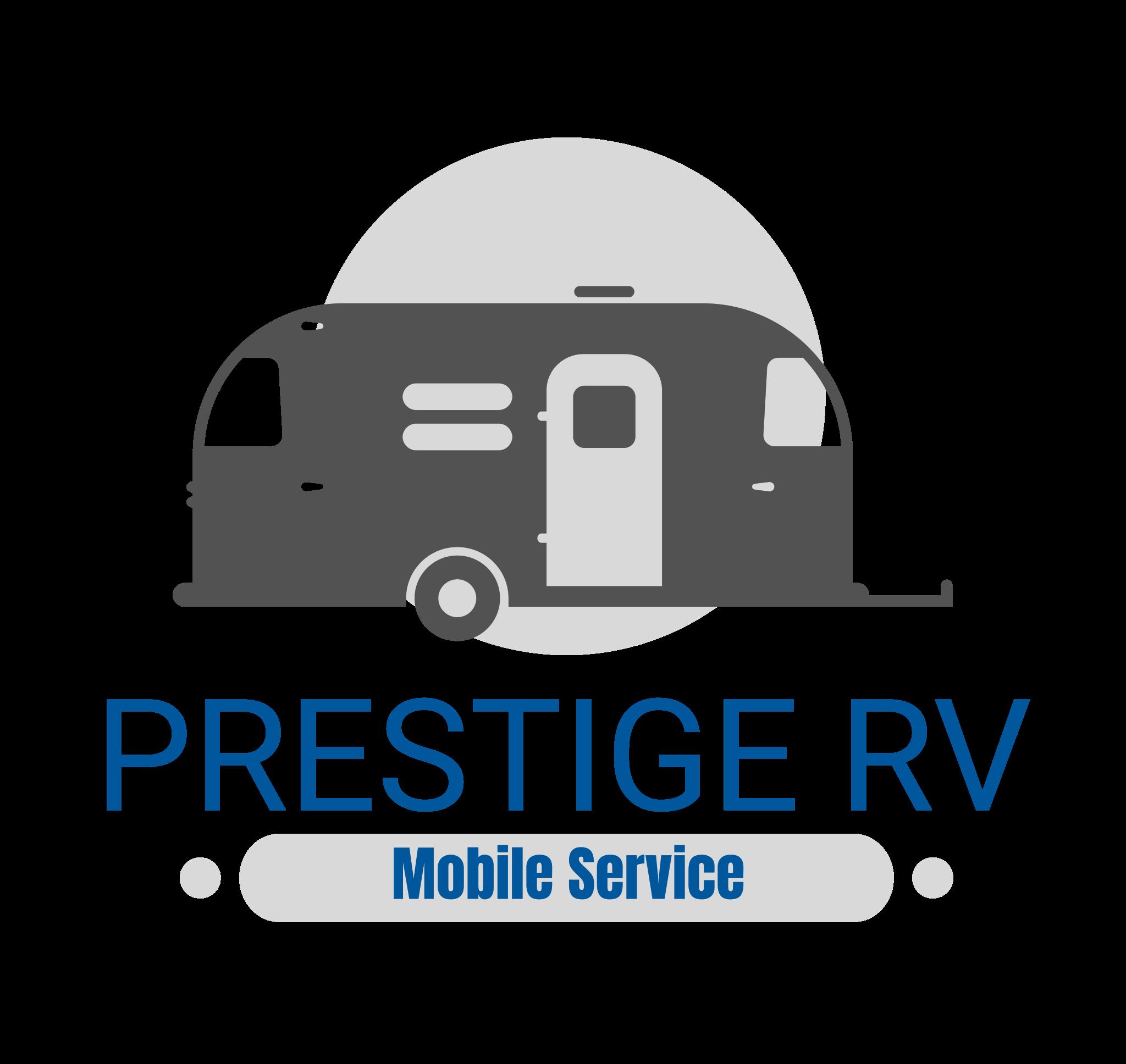 Prestige RV Mobile Service