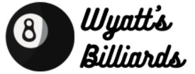 Wyatt's Pool Table Movers & Service
