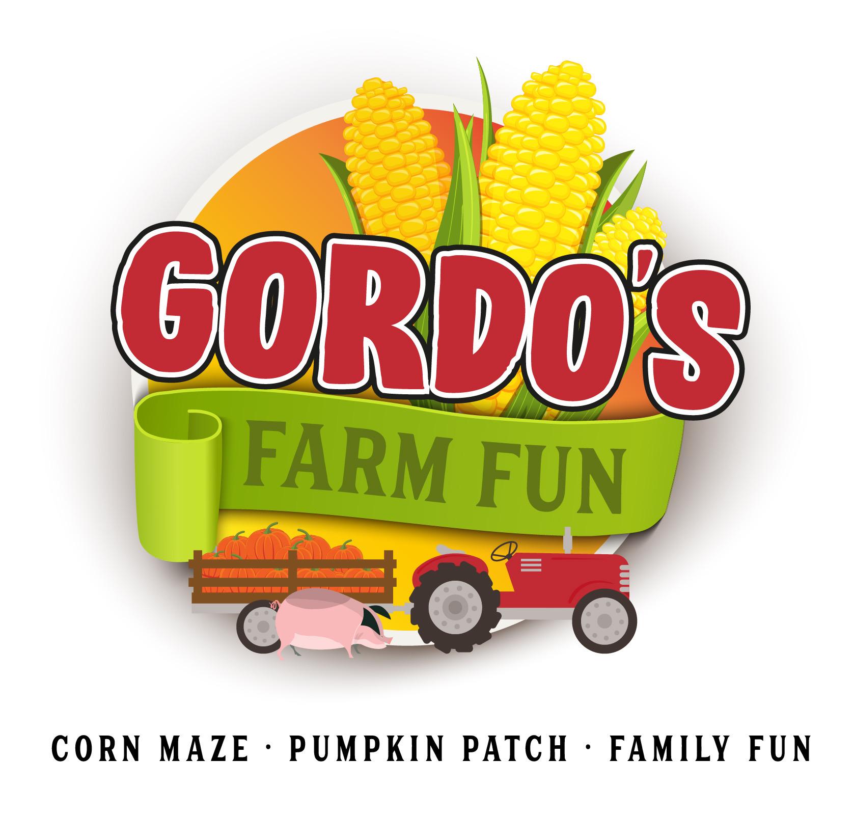 Gordos Fun Farm