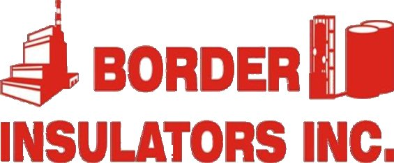 Border Insulators Inc
