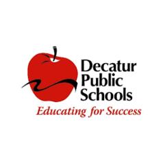Decatur School District 61