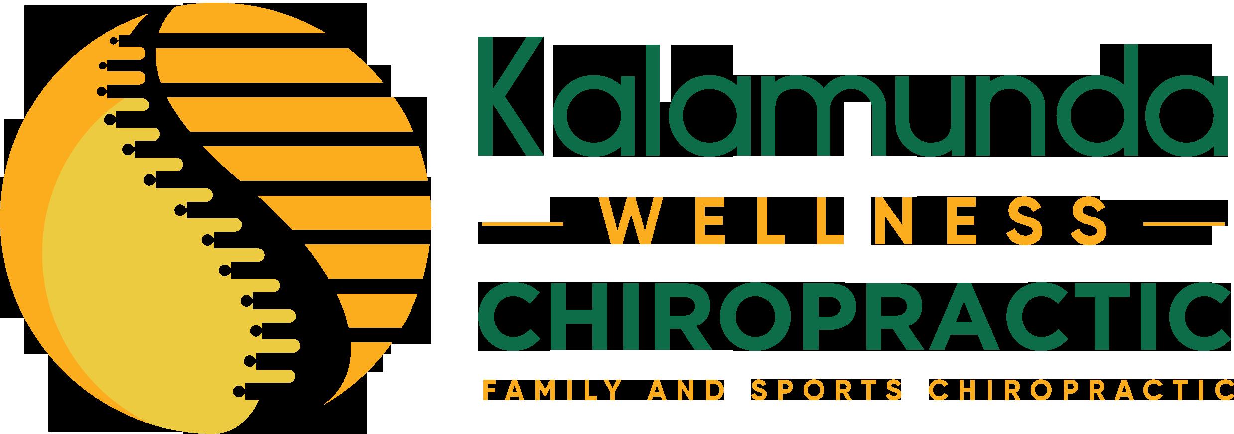 Kalamunda Wellness Chiropractic