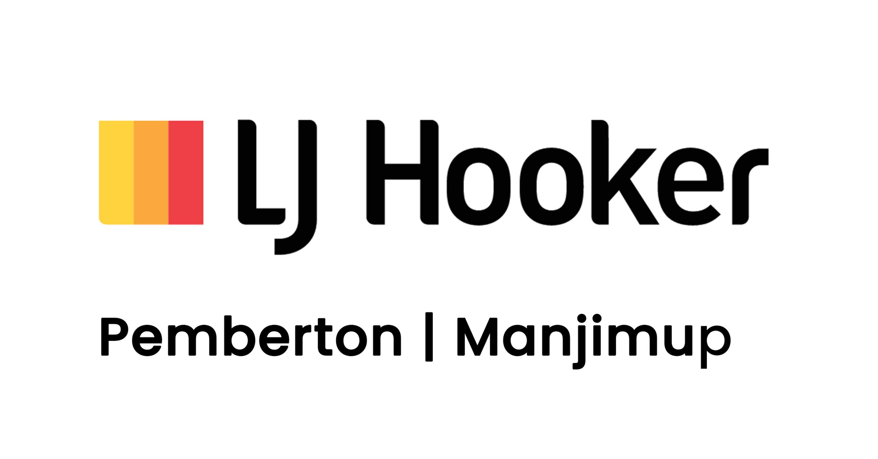 LJ Hooker Manjimup