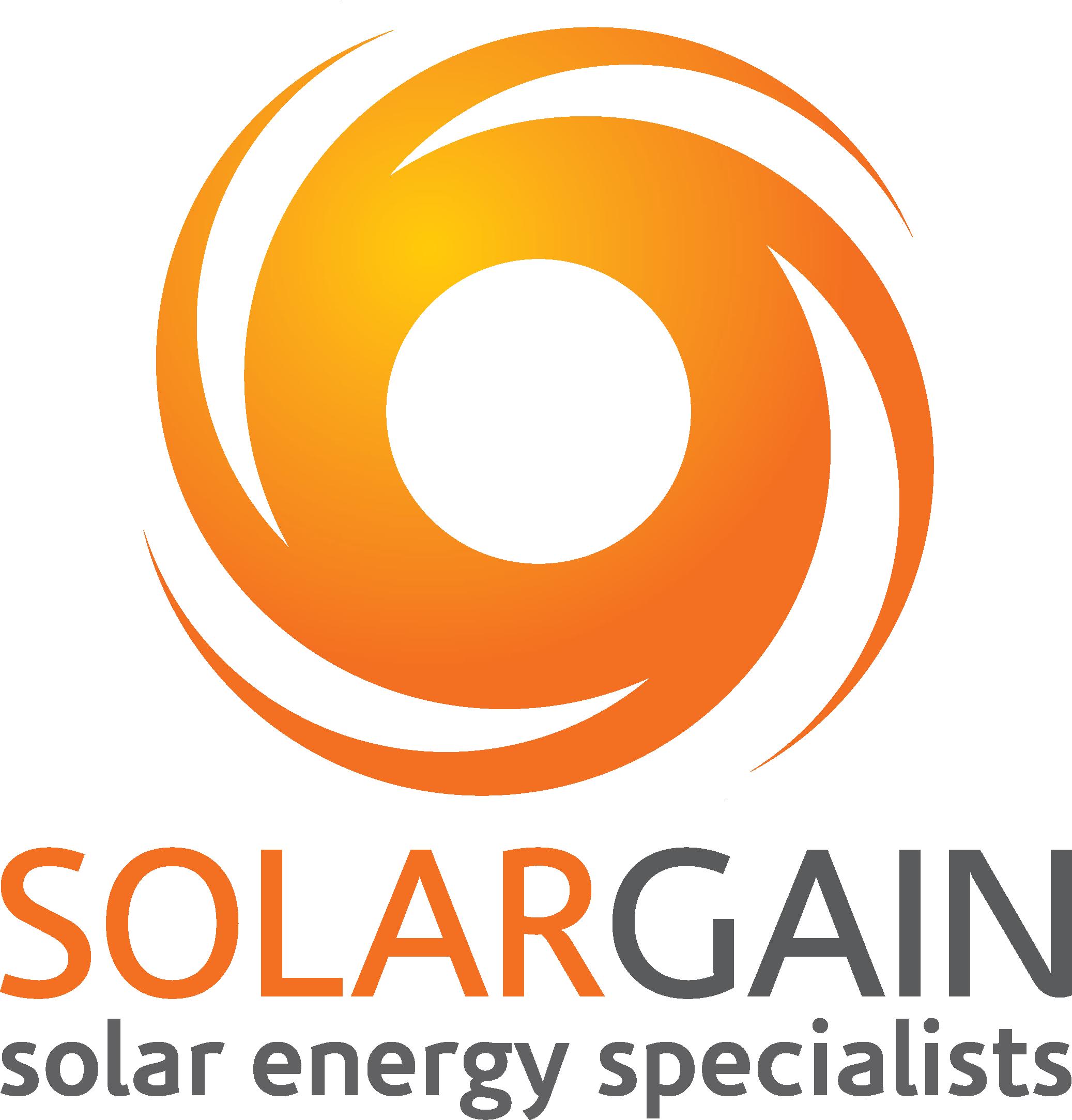 Solargain - Adelaide