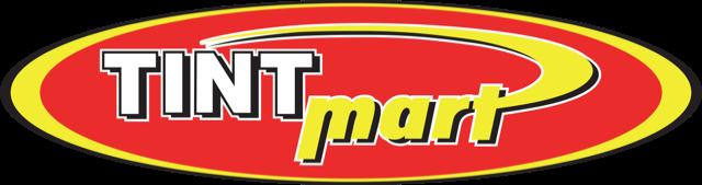 Tint Mart Strathpine