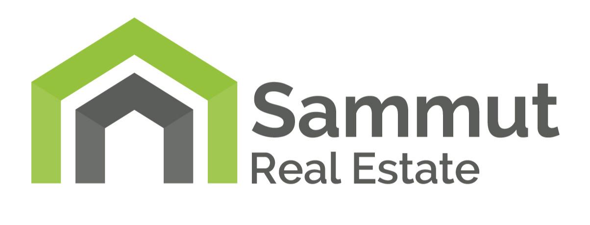 Sammut Real Estate