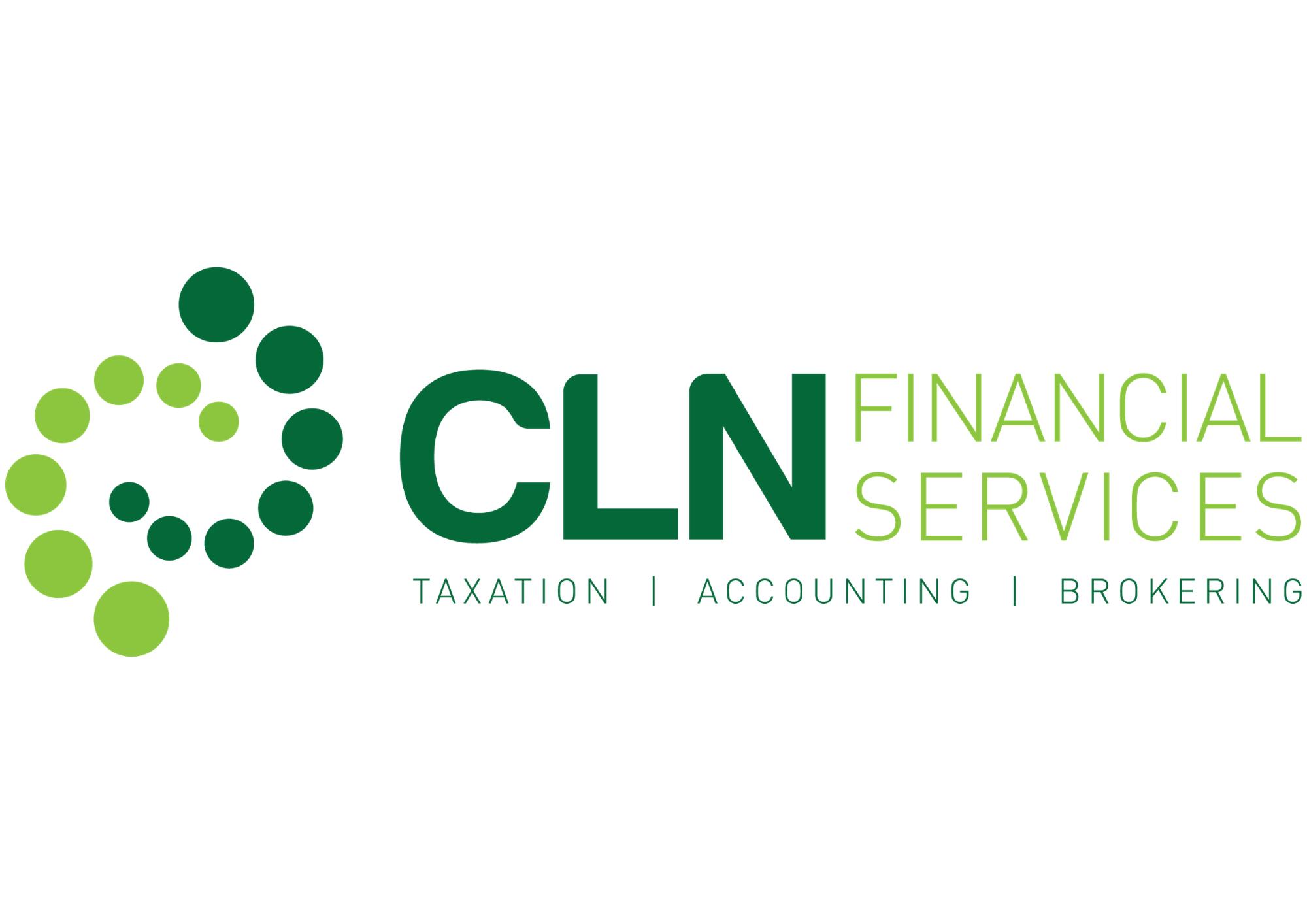 CLN Financial Services Pty Ltd