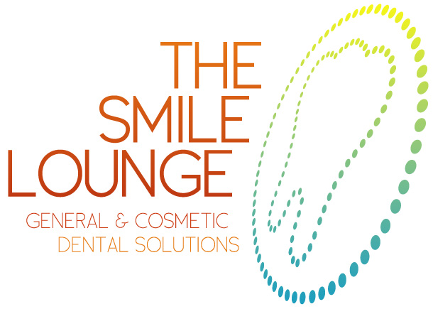 The Smile Lounge