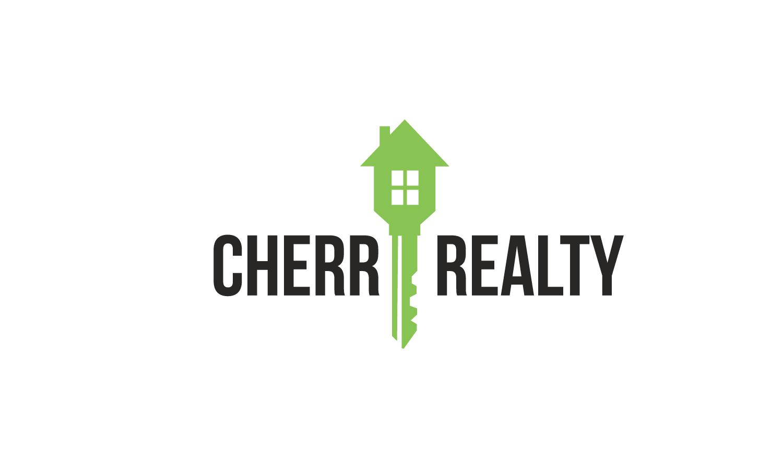 CHERR Realty