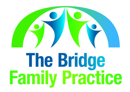 The Bridge Family Practice and Skin Clinic