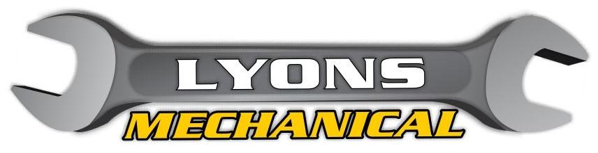 Lyons Mechanical