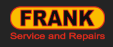 Frank Service and Repairs
