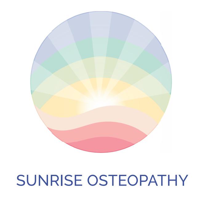 Sunrise Osteopathy - Georges Heights Mosman