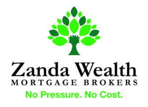 Zanda Wealth Mortgage Brokers