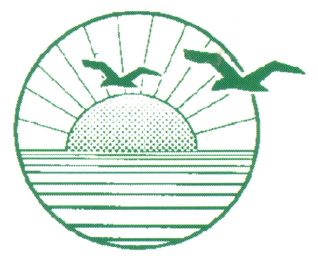 Shearwater Settlements