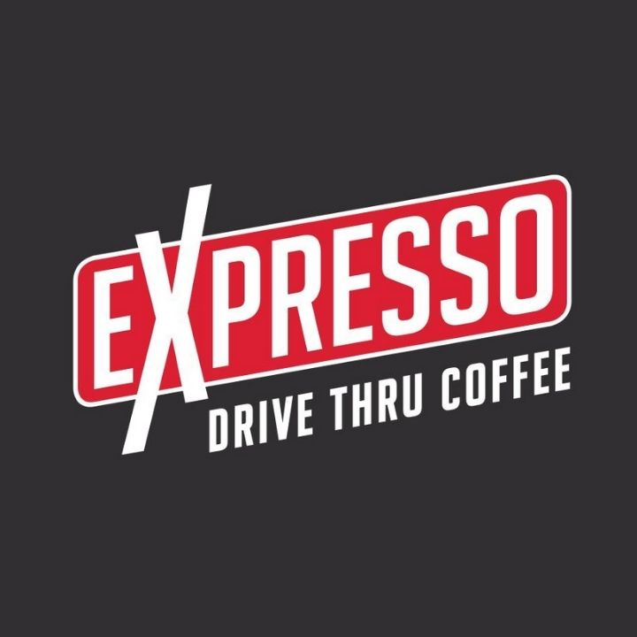 Expresso Drive Thru Coffee
