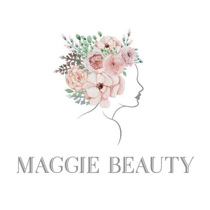 Maggie Beauty