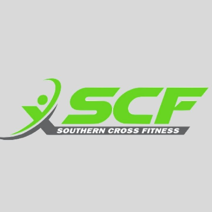 Southern Cross Fitness Store