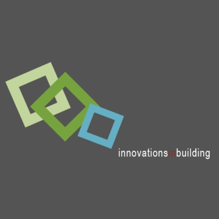 Innovations in Building