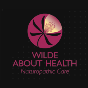 Wilde About Health Naturopathic Care