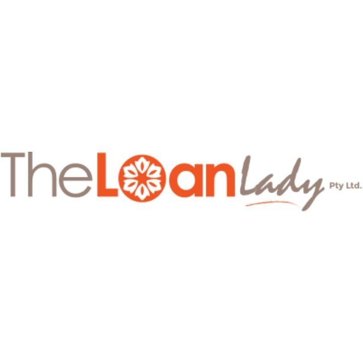 The Loan Lady Pty Ltd