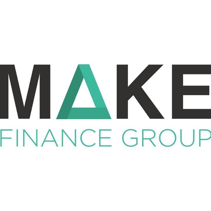 MAKE Finance Group