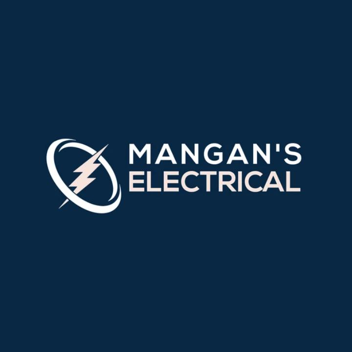 Mangan's Electrical