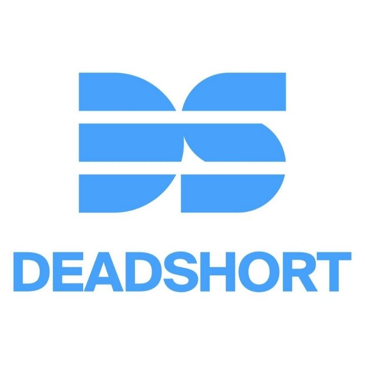 Deadshort Services