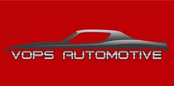 Vops Automotive