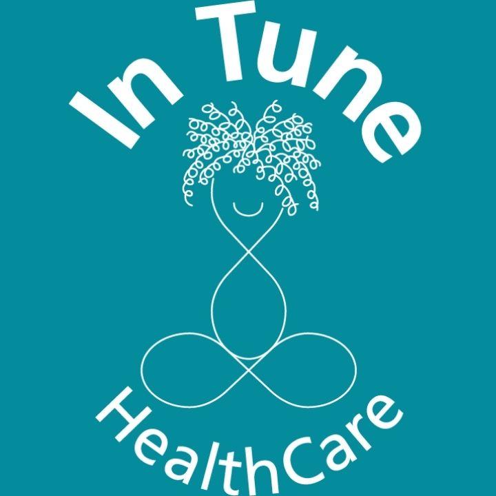 In Tune Health Care