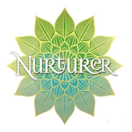 Nurturer Naturopath