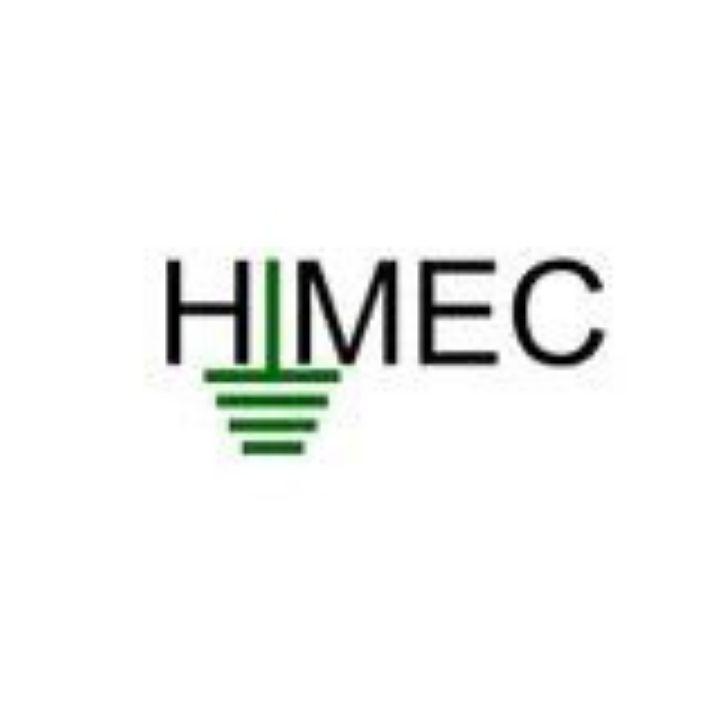 HiMec