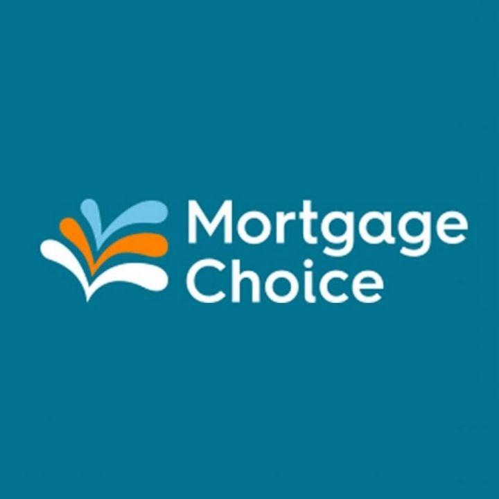 Mortgage Choice - Mark Scherer
