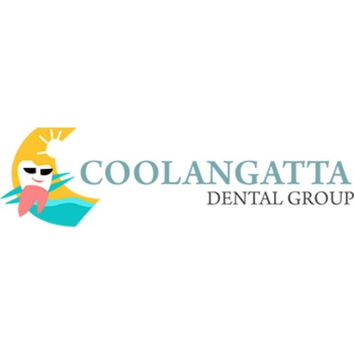 Coolangatta Dental Group - Ballina