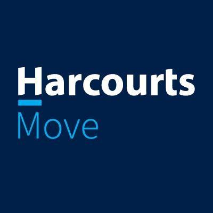 Harcourts Move Real Estate