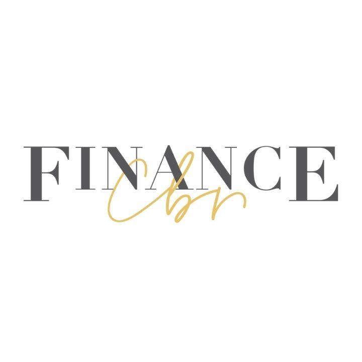 Finance CBR