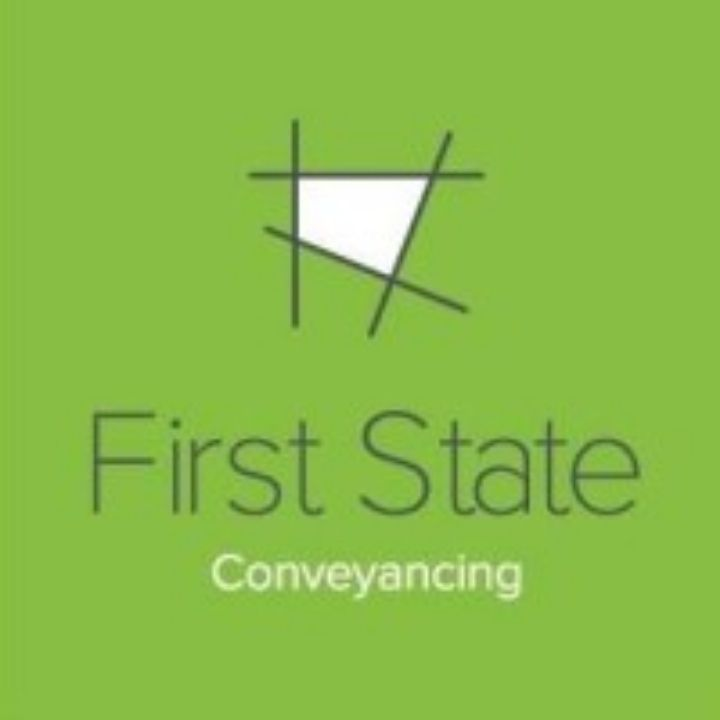 First State Conveyancing Wallsend