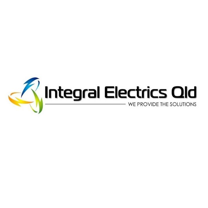 Integral Electrics Qld