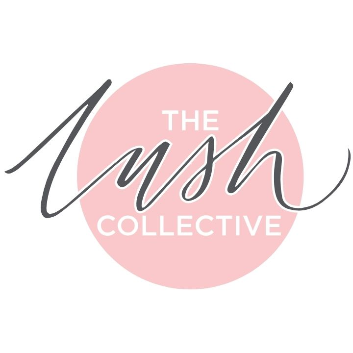 The Lush Collective hair + skin North Ryde