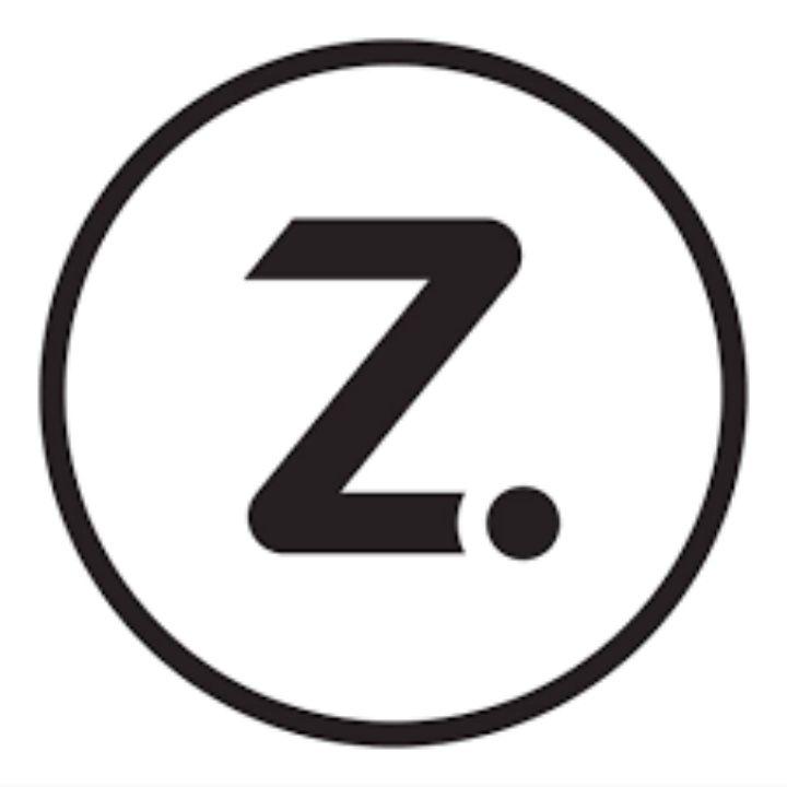 Zed Real Estate