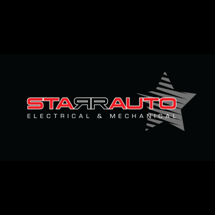 Starr Auto Electrical & Mechanical Repairs